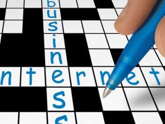 Как начать свой бизнес в интернете, где найти идеи интернет бизнеса?