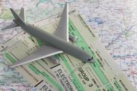 Выгодная и быстрая покупка авиабилетов