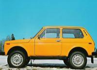 Автомобили советских времен