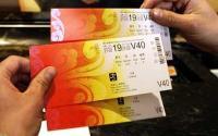 Методики заказа билетов через специализированные сервисы