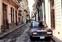 Отечественные автомобили и их особенности