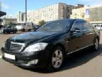 Аренда и прокат машин в Москве