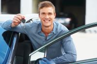 Возврат водительских прав после ДТП