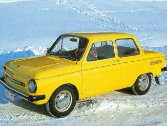 Отечественные авто, настоящие шедевры