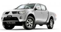 Где покупать детали для автомобилей Mitsubishi